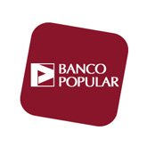 Banco Popular - Skios & IBM
