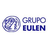 EULEN Group Project - Red Skios LTD