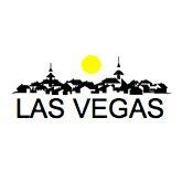 Las Vegas Project - Red Skios LTD