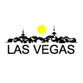Las Vegas - Red Skios LTD