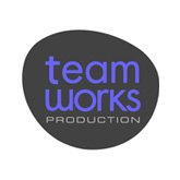Teamworks - Red Skios LTD