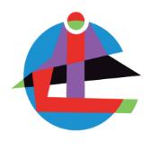CACT Lanzarote - Turismo Cognitivo Red Skios LTD
