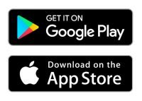 CACT Lanzarote Available on Google Play Store and Apple Store